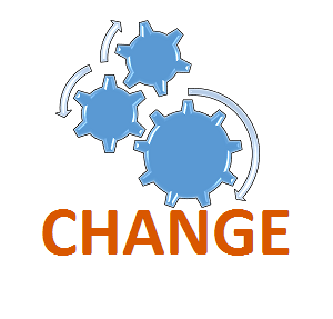 change management simulation Experiencepoint - an award winning training company that develops business simulations for leadership development, change management and innovation.